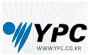 VAN YPC